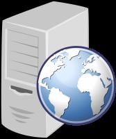 New Hosting Provider